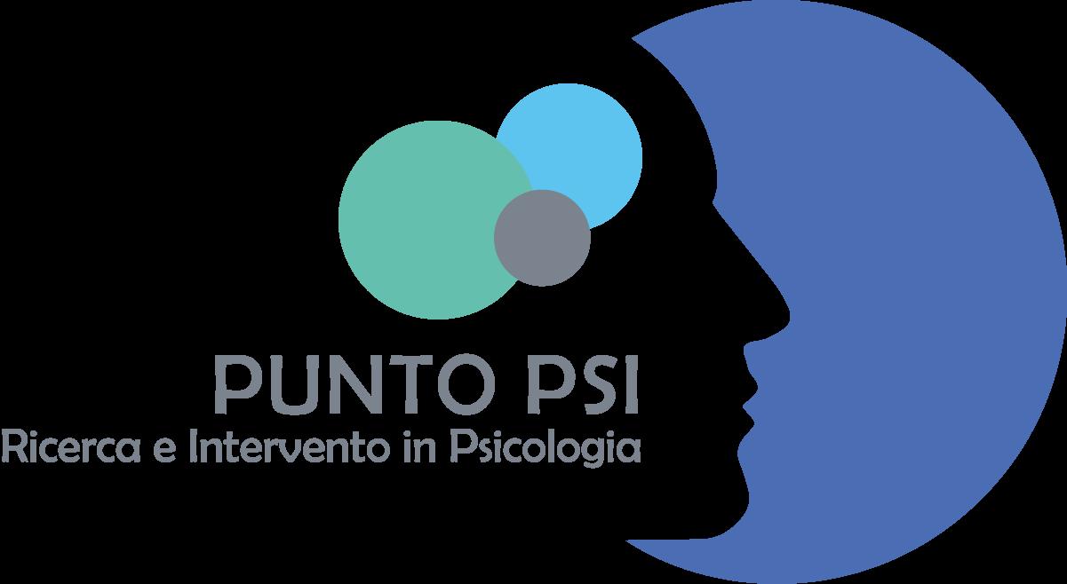 PuntoPSI